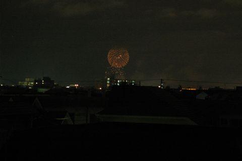 北斗市夏まつり 花火大会 3