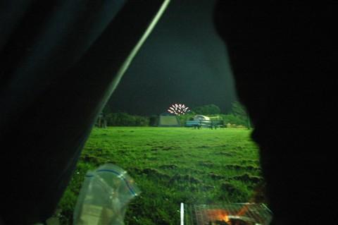 せたな漁火まつり 2009  15