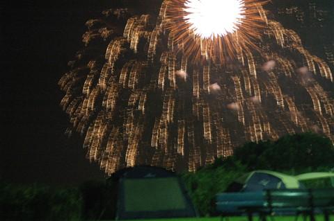 せたな漁火まつり 2009  21