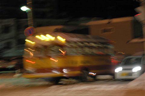 クリスマスファンタジー2009  4