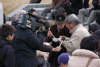 恵山ごっこまつり 2009 7