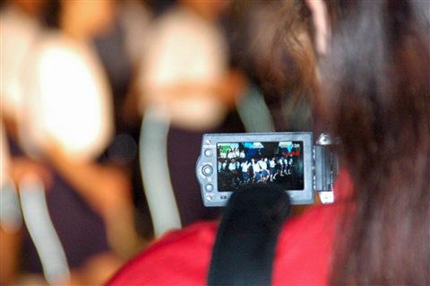 室津祭 2009 1日目  9