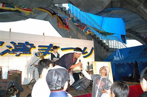 室津祭 2009 1日目  12