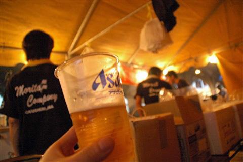 室津祭 2009 1日目  20