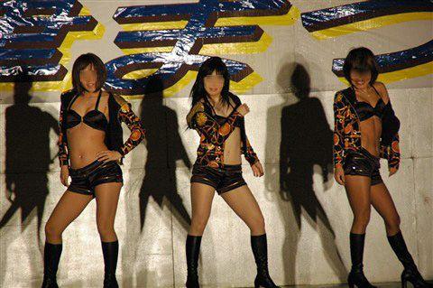 室津祭 2009 1日目  26