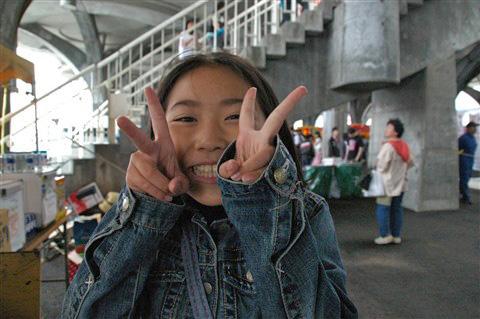 室津祭 2009 2日目  17