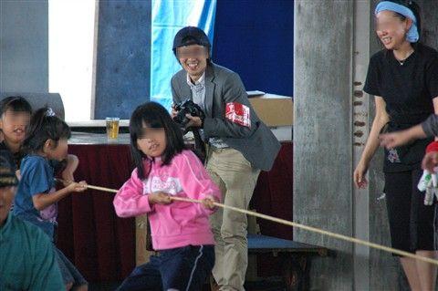 室津祭 2009 2日目  18