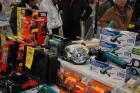 2011日本一金物展示会 1