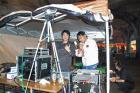 室津祭 2009 1日目  13